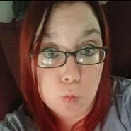 aaliyah290260's profile photo