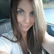 cheyenne993473's profile photo
