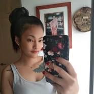 saiiiiii14's profile photo