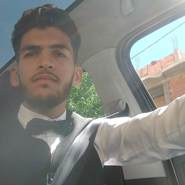 riad_iad's profile photo