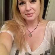 claudiap711307's profile photo