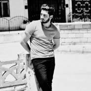 burak106854's profile photo