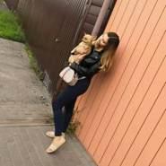 cavida589364's profile photo