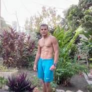 Rafael15404's profile photo