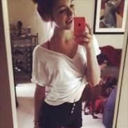 emily495514's profile photo
