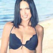 maisie13336's profile photo