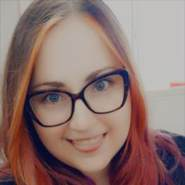 parker413643's profile photo
