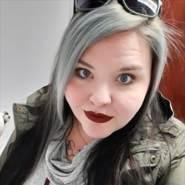 gracelynn278657's profile photo