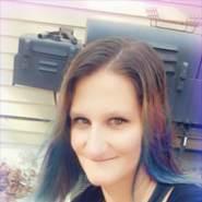 annie089259's profile photo