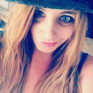 isabelle95943's profile photo