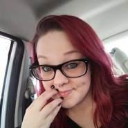 juliette202938's profile photo