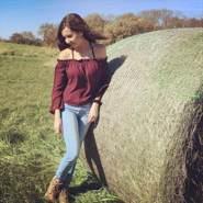 mikayla351156's profile photo