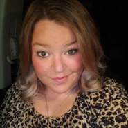 lola551442's profile photo