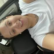 esmeralda690126's profile photo