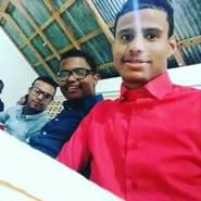 alexb169640's profile photo
