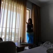 avianna210526's profile photo