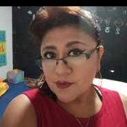 lilianap438300's profile photo
