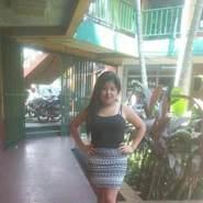 valeriaaldana's profile photo
