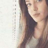 rachel445369's profile photo
