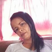 marli97's profile photo