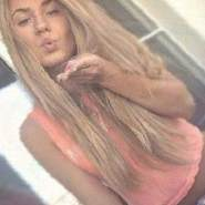 alexandra527424's profile photo