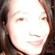 riley514209's profile photo