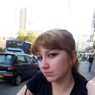 ana0772's profile photo