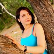 emersyn481433's profile photo