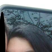 riley543194's profile photo