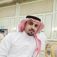khaleed257917's profile photo