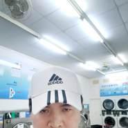 usernmueh475's profile photo