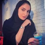 meryemm952179's profile photo