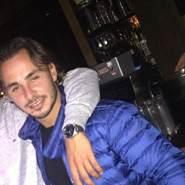 dave808015's profile photo