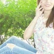 rebecca839655's profile photo