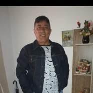 eduardov294386's profile photo