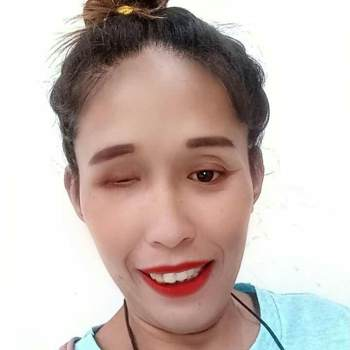 vivoy428112_Krung Thep Maha Nakhon_Độc thân_Nữ