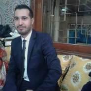 mohammedm207780's profile photo