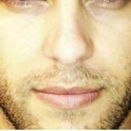 adnanmemo's profile photo