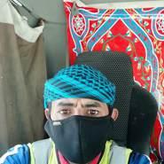 bomhmd658944's profile photo