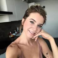 nathalie601460's profile photo