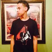 jose408138's profile photo