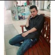 alexl352434's profile photo