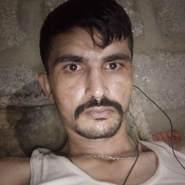 assadk625803's profile photo