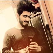 aazoz482877's profile photo