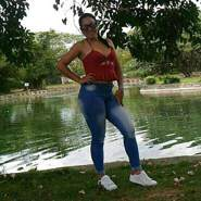 elenab792506's profile photo
