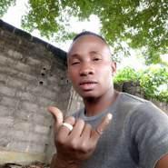 aboubakart470585's profile photo