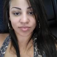 shader155387's profile photo