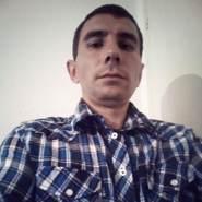 slavkoo704617's profile photo