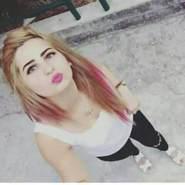 kholhk's profile photo
