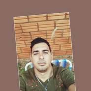 felixt602611's profile photo
